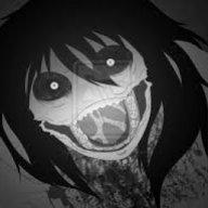 Nightmare723764
