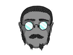 abyss_kaiser