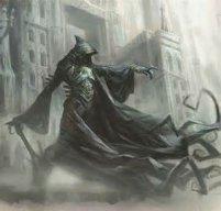 WraithLord24